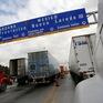 Mỹ tuyên bố sẽ không rút khỏi NAFTA