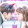 Cặp đôi phim Tiên nữ cử tạ Kim Bok Joo bị đồn hẹn hò được 5 tháng