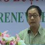 Tổ chức chương trình Tuần lễ Năng lượng tái tạo tại Việt Nam
