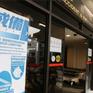 Ca nhiễm viêm não Nhật Bản đầu tiên do truyền máu tại Hong Kong (Trung Quốc)