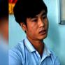 Ném đá xe khách, nam thanh niên lĩnh án 14 tháng tù giam