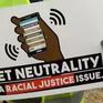 """Mỹ: Sôi sục chiến dịch kêu gọi """"Cứu lấy Internet"""""""