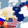 Tương lai quan hệ Nga - Mỹ