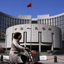 Trung Quốc lên kế hoạch thay đổi cách tính tỷ giá