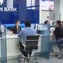Nhiều ngân hàng ngoại tại Việt Nam thay đổi chiến lược kinh doanh