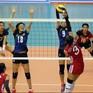 Lịch thi đấu Cúp VTV9 - Bình Điền 2017 hôm nay (25/4): NH Công Thương tái ngộ CLB 4.25
