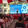 Khai mạc Ngày hội việc làm Công nghệ 2017