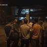 Nghệ An: Một bị án ở trại tạm giam tử vong bất thường