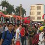 Sự kiện nổi bật tuần: Người dân cả nước bước vào kỳ nghỉ lễ 30/4 và 1/5