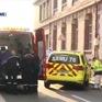 Hàng trăm học sinh bị ngộ độc tại Pháp