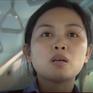 Người phụ nữ nhiều lần bắt trộm, cướp trên xe bus