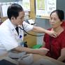 Chăm sóc sức khỏe người cao tuổi dựa vào cộng đồng