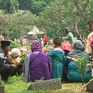 Người Hồi giáo Indonesia chuẩn bị đón tháng Ramadan