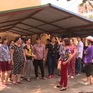 Vĩnh Phúc: Quy hoạch trường học thiếu hợp lý gây bức xúc cho người dân