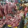 TP.HCM truy xuất nguồn gốc thịt lợn tại 100% chợ đầu mối