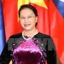 CTQH Nguyễn Thị Kim Ngân sắp thăm chính thức LB Nga và CH Belarus