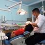 Nguy hiểm từ những phòng khám nha khoa không phép