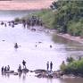 Yêu cầu các nhà máy thủy điện giám sát việc xả nước