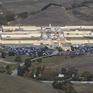 Mỹ: Bạo loạn tại nhà tù, nhiều người thương vong