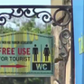 Thừa Thiên - Huế xã hội hóa nhà vệ sinh công cộng, phục vụ du khách