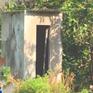 Khánh Hòa: Khổ vì ô nhiễm môi trường do... nhà vệ sinh hỏng