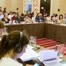 Bảo vệ quyền con người trở thành vấn đề toàn cầu