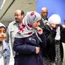 Tòa án Mỹ tiếp tục chặn sắc lệnh hạn chế nhập cảnh