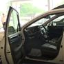 Quy định mới trong kinh doanh, nhập khẩu ô tô