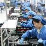 Tháo gỡ khó khăn cho doanh nghiệp Nhật Bản tại Việt Nam
