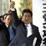 Bầu cử Hạ viện Nhật Bản: Liên minh cầm quyền dự báo giành 2/3 số ghế