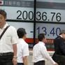 Chứng khoán châu Á tăng điểm sau quyết định của FED