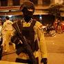 Indonesia: Hai vụ nổ liên tiếp gây thương vong ở thủ đô Jakarta