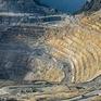Indonesia: Nổ súng tại mỏ đồng lớn thứ 2 thế giới, 7 người thương vong