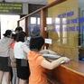 Hà Nội: Mới thu được 197 tỷ đồng từ gần 3.000 tỷ đồng nợ thuế