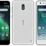Sau Nokia 7, Nokia 2 sắp ra mắt với giá siêu rẻ?