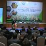 Hỗ trợ nông sản tham gia chuỗi giá trị toàn cầu