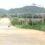 Tam Điệp hoàn thành xây dựng nông thôn mới