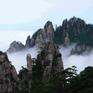 Trải nghiệm leo núi Hoàng Sơn tại Trung Quốc