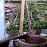TT-Huế: Hàng trăm hộ dân ven biển thiếu nước sạch
