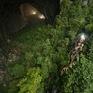 Đề nghị kiểm tra việc thám hiểm xuyên hang Sơn Đoòng