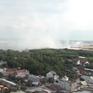 Bà Rịa - Vũng Tàu: Thị trấn mịt mù vì khu công nghiệp xả khói