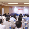 Nguồn gây ô nhiễm tiếng ồn tại Việt Nam đều vượt chuẩn cho phép