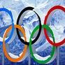 """Du lịch thể thao mùa Đông - """"mảng"""" kinh doanh sinh lợi của Trung Quốc và Hàn Quốc"""