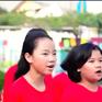 Dàn Hợp xướng & Giao hưởng Kỳ diệu tham gia dự án Human Kind