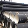 TP.HCM: Kiểm tra vụ Sawaco dùng ống nước Trung Quốc