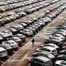 Bộ Tài chính phủ nhận việc đề xuất tăng phí trước bạ ô tô