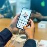 Tại Hàn Quốc, iPhone X bán hết veo sau 3 phút, Samsung có cảm thấy ghen tỵ?