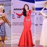 Ấn tượng trước tài năng của thí sinh Hoa hậu Hữu nghị ASEAN