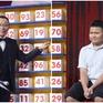 """Mặt trời bé con: Cậu bé Philippines khiến nhà báo Lại Văn Sâm """"bấn loạn"""" vì trí nhớ siêu phàm"""
