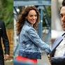 Dàn diễn viên nổi tiếng của Thổ Nhĩ Kỳ trong phim Đôi cánh tình yêu